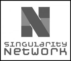 Singularity Network